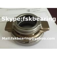 One Way 58TKA3703B / RCT47SA1 Clutch Release Bearing for Mitsubishi / Hyundai Motor