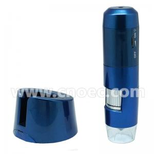 China Textile Inspection Handheld Digital Microscope With CMOS Sensor A34.4185 on sale