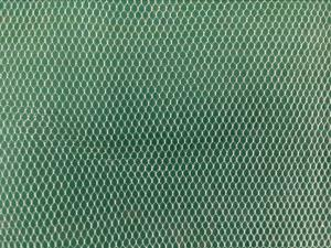 China HDPE / PP Mosquito Net Fabric , White And Bule Insect Mesh Protection Netting on sale