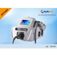 Beauty Salon Skin Rejuvenation Permanent Hair Removal Machine / Face Beauty Machine
