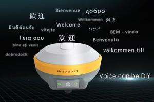 China All-in-one Professional Surveying And Mapping GNSS RTK System on sale