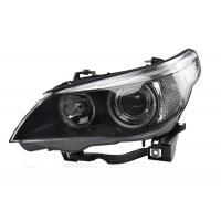good quality car headlight car front light for car E60 2005 year