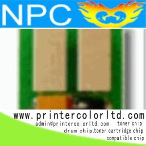 China HP   new toner chip on sale