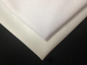 China TC Plain Dyed Pocketing Fabric on sale