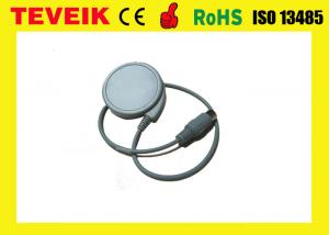 China 2264HAX & 2264LAX fetal TOCO transducer for GE Corometrics patient monitor on sale