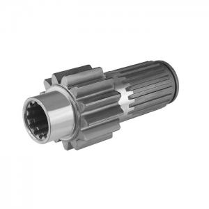 China Russia Tractor Gear Shafts for Agriculture Machine on sale
