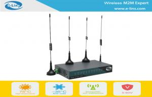 China 450Mhz CDMA WiFi Router on sale