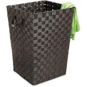China gift hamper baskets on sale