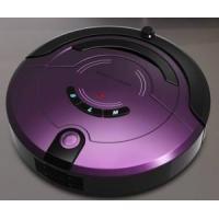Robot Cleaner, Auto Vacuum Cleaner, Robotic Vacuum Cleaner (KRV209)