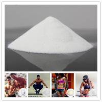 Legal Pharmaceutical Raw Materials DHEA Acetate Epiandrosterone Acetate