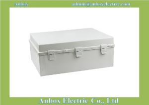 China 600x400x220mm ip66 ABS power distribution box electrical distribution box on sale