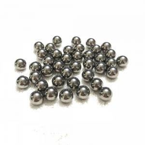sourcing map 0.5mm Bearing Balls 304 Stainless Steel G100 Precision Balls 100pcs