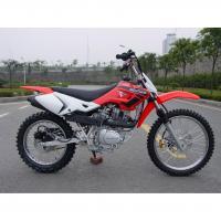 Motocross (XGJ125)