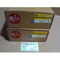 Allen-Bradley 1771-OA  8 Point Digital Output Module