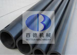 China Reaction Bonded Silicon Carbide Rollers High Flexural Strength No Bending Deformation on sale