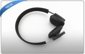 China Ayudas inalámbricas A2DP, AVRCP de los auriculares de la música de Bluetooth de la venda on sale