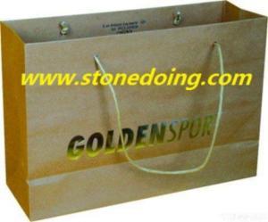 China Paper Bags Custom Printing on sale