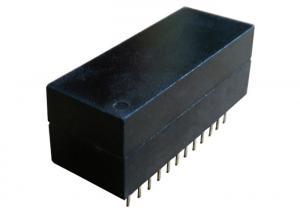 China L14N001-2 Gigabit Lan Magnetic Dual Port 1000 BASE –T Transformer DIP on sale