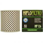 suzuki fresco RMZ250/450 del filtro de aceite de motor 1651035G00