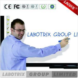 China 54 con interactivos digitales/sin del whiteboard de la pulgada el tenedor de la pluma on sale