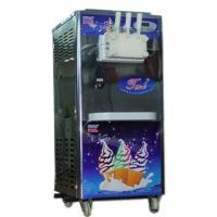 Floor type ice-cream machine,ice cream machine,icecream machine,ice cream making machine