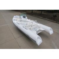 Marine RIB Inflatable boat, RIB boat used for leisure , sport, recreational RIB520