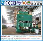 Chaud ! Y28, presse hydraulique de Y32Small, presse hydraulique de quatre-colonne, presse hydraulique, presse d'huile