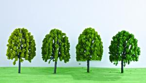 China Model Tree Micro-Landscape Decoration Resin Crafts Haobang Simulation Tree Sand Table Model Tree Simulation Tree Camphor on sale