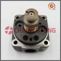 Pump Rotor Assembly 1 468 334 604 4CYL Hydraulic Head And Rotor For Fuel Injection System Factory Sale High Quality 9k