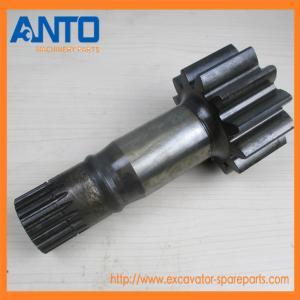EX60-2 Swing Pinion Shaft Gear 2030269 Hitachi Excavator