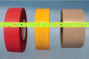 China ptfe adhesive tape for auto rubber sheet on sale