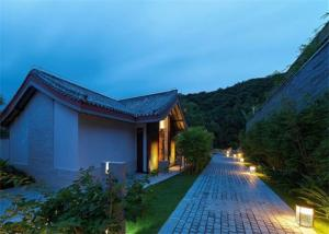 China SMD3030 Light Source LED Landscape Lighting 24W With 270 Light Angle on sale