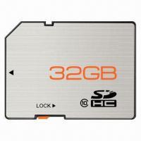 Samsung MMC Toshiba XD Picture Memory Card, Compact Flash CF Card Renovati Renovation