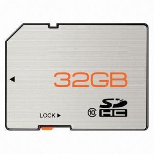 China Samsung MMC Toshiba XD Picture Memory Card, Compact Flash CF Card Renovati Renovation on sale