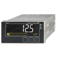 China 72*72 Analog ac/dc volt meter on sale
