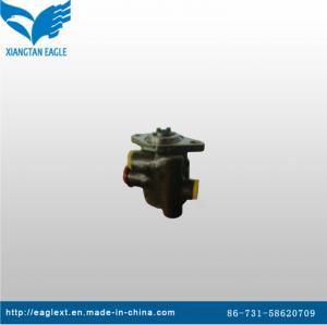 China Zyb58 Series Power Steering Vane Pump on sale