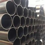 15mm*15mm Q195 Square Black Annealed Steel Pipe