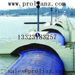 China A variety of H2861 rubber DAMS can be customized for hydraulic engineering wholesale
