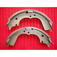 brake shoe K2330 for  Volks Wagens/TOYOTA/JINBEI (BRILLIANCE)