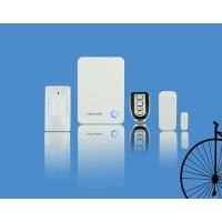 Hot new products for 2015 Smart Home Automation System