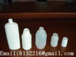 China Milk,Oil,Shampoo Bottles on sale