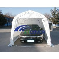 portable garage, portable garage Manufacturers and ...
