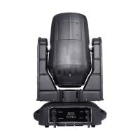 China Novelty Waterproof Moving Head Lamp , 350W 17R Moving Head Disco Lights on sale