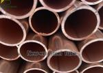 Surface Condencers C12000 Copper Alloy Tube