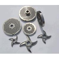 China Meat Grinder Blade (BE-18) on sale