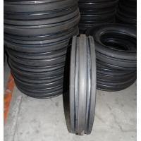 BOSTONE tractor front tyres F2 for sale with 3 years quality warranty