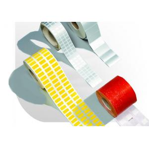 China Papier métallisé par vide on sale