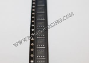 China ADM485ARZ EIA RS-485 Integrated Circuit IC Chip Low Power For LTC485 on sale