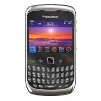 China 16M colore v2.0 com A2DP Bluetooth 2,8 polegadas de telefones destravados GPSdo wifi da G/M on sale