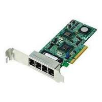China PCI Express 2.0 E10G42BTDA Ethernet Converged server Network Adapter X520 - DA2 on sale